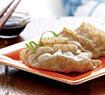 Asian Specialties