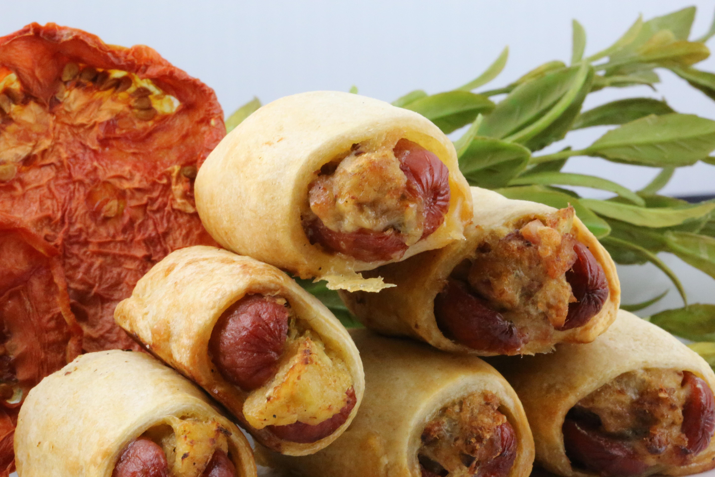 Franks Premier Hor Doeuvre Supplier Gourmet Kitchen